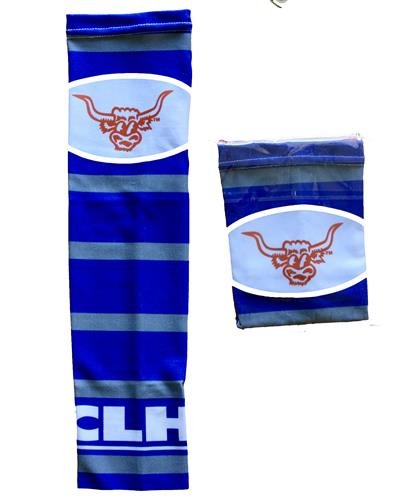 CLH Arm Sleeves