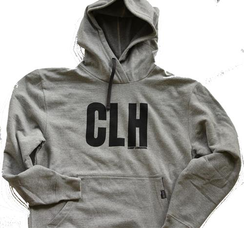 CLH Hoodies