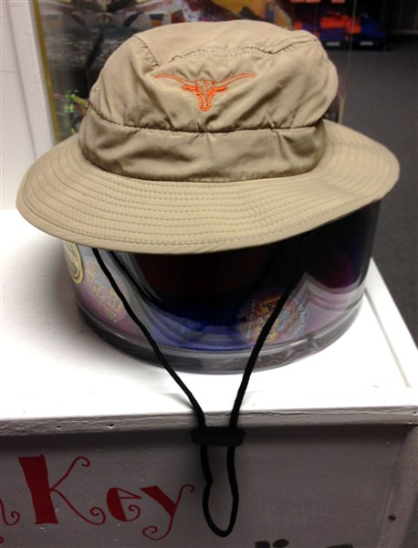 ed97f9a3976 Headwear  Safari style Guide hat - Merit Store