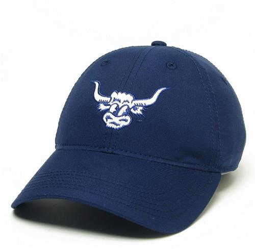 Navy CFA Charlie Hat